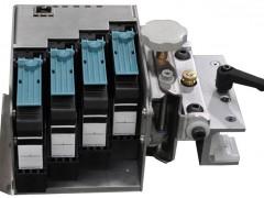 DDS-2-Inch-Print-Head-700-240x180