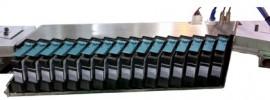 DDS-8-Inch-webwing-500-270x100