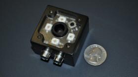 usb-camera-img